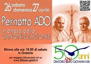 14-04-26 Pernotto